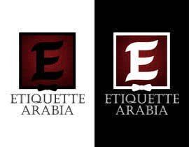 #49 untuk Design a Logo for a Men fashion and lifestyle blog oleh mahmoudfx