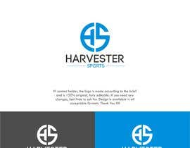 #1063 for I need a logo designer for our upcoming brand! by klal06