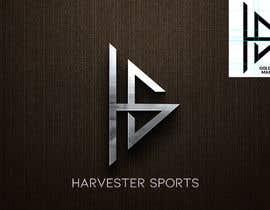 #1054 , I need a logo designer for our upcoming brand! 来自 DesignWizard74