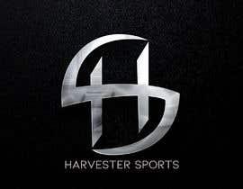 #1056 , I need a logo designer for our upcoming brand! 来自 DesignWizard74