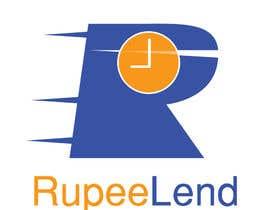 #41 for Rupeelend.com af amalmanohar