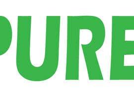 #206 untuk Logo Design for Aloe Vera Brand oleh darkavdark