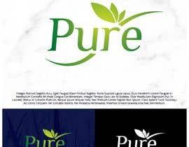 #201 untuk Logo Design for Aloe Vera Brand oleh reswara86