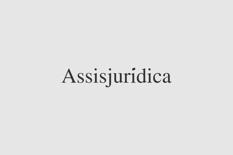 Inscrição nº                                         8                                      do Concurso para                                         NAMING PARA PRODUTO INOVADOR NO RAMO JURÍDICO