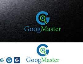 #976 untuk Logo Design - 06/04/2021 17:47 EDT oleh MstParvinAktar