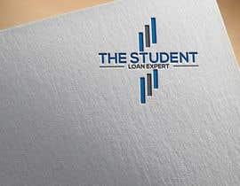 #18 untuk The Student Loan Expert Logo oleh litonmiah3420