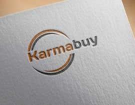 Superiots tarafından Design a Logo for Karma Buy için no 46
