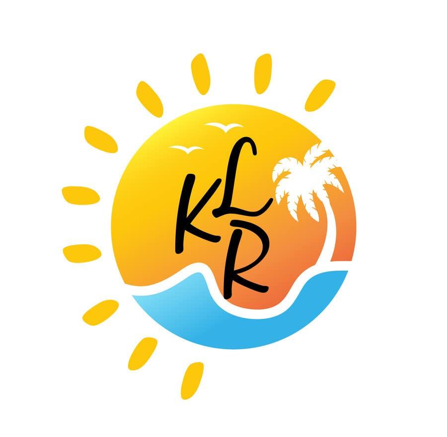 Kilpailutyö #51 kilpailussa Diseñar un logotipo for KLR