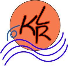 Kilpailutyö #43 kilpailussa Diseñar un logotipo for KLR