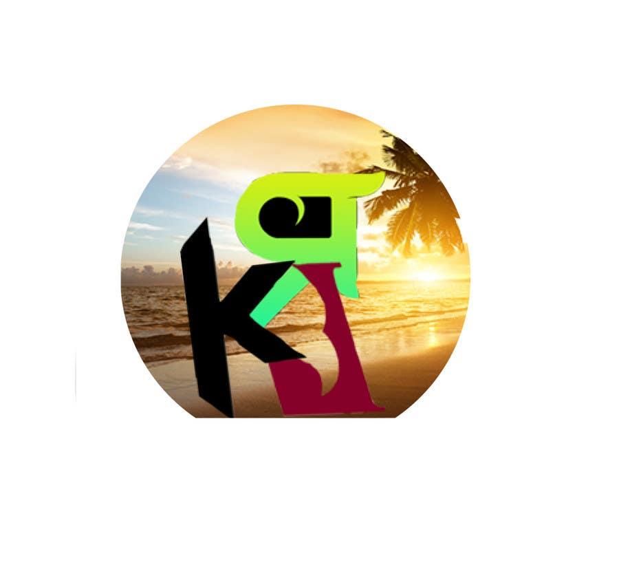 Inscrição nº 38 do Concurso para Diseñar un logotipo for KLR