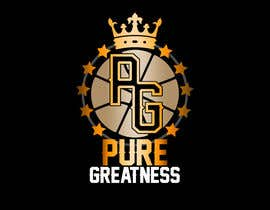 #73 for Design a Logo for Pure Greatness Training af kmworkmoney