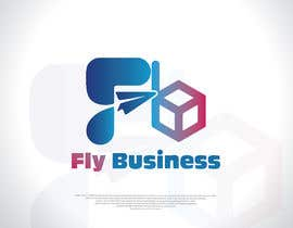 #246 untuk Logo for an online business oleh ashar1008