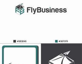 #239 untuk Logo for an online business oleh imranhosen97