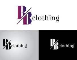 #102 สำหรับ logo for family clothing store โดย rasef7531
