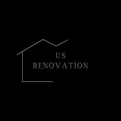 Proposition n°                                        32                                      du concours                                         je besoin crée logo pour ma entreprise de rénovation