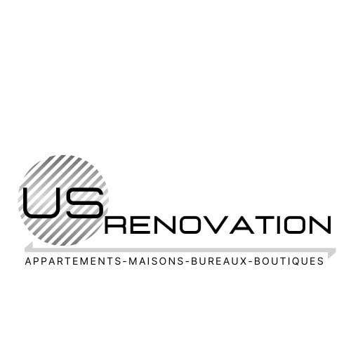 Proposition n°                                        68                                      du concours                                         je besoin crée logo pour ma entreprise de rénovation