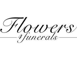 #45 for Logo design for a funeral flower provider (funeral florist) af iwebworker