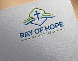 bablupathan157 tarafından Ray of Hope Ministries için no 135