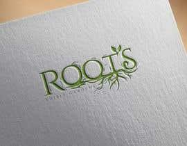 #282 untuk Roots Edible Gardens oleh NargisAkhter606