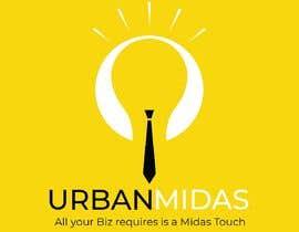 #124 pentru Name my Business Development Sustainable Think Tank de către SiddhiShah115