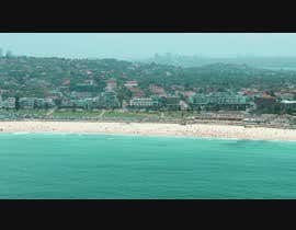 #3 cho We are looking for a Professional video to show the beauty of Australia. bởi FellipeM