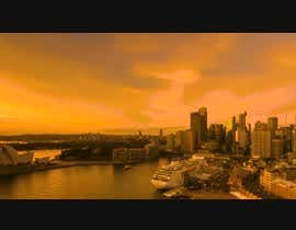 #9 cho We are looking for a Professional video to show the beauty of Australia. bởi mamdohabdalah
