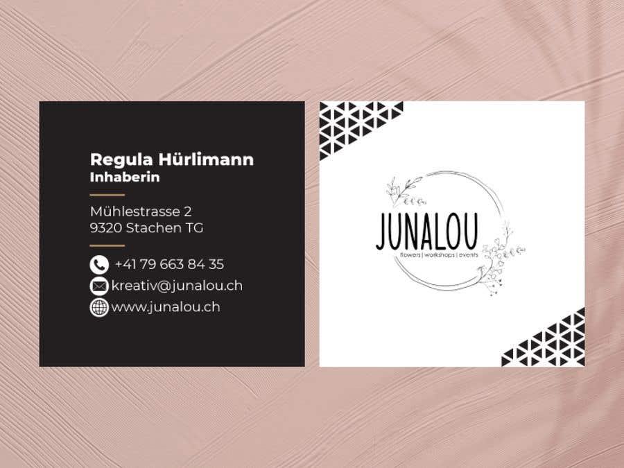 Kilpailutyö #                                        196                                      kilpailussa                                         Design square business cards, Convert Pixel logo to paths