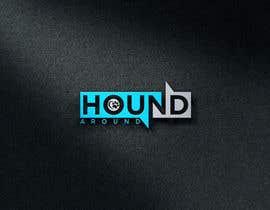 #57 , Hound Around 来自 muntasirmridul