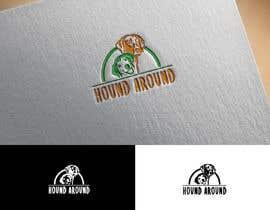 #51 , Hound Around 来自 sunny005