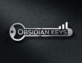 #209 for Obsidian Keys by Shafik25