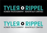 Graphic Design Contest Entry #151 for Design a logo for my photography business