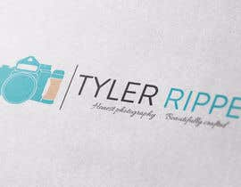 #310 untuk Design a logo for my photography business oleh SofiaGomes