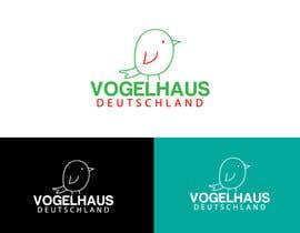 sh013146 tarafından Logodesign für Onlineshop için no 20