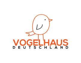 graphicuni tarafından Logodesign für Onlineshop için no 15
