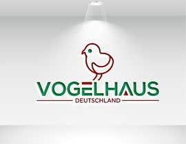 talhajubayer298 tarafından Logodesign für Onlineshop için no 19