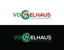 tarek980 tarafından Logodesign für Onlineshop için no 54