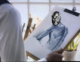 #9 for Photoshop heads onto an image seamlessly by hemelhafiz