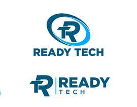 #147 for Design a new logo for a technology company af freelancerhirewo