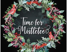 #50 cho Small Christmas Design 6 bởi RitvikaG