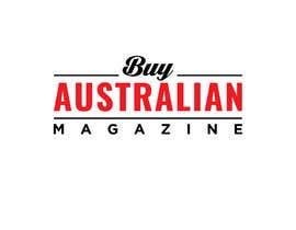 Futurewrd tarafından Buy AustralianjMagazine için no 148