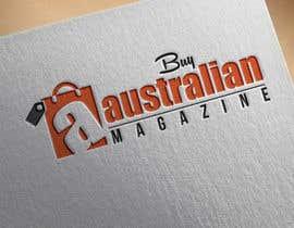 Futurewrd tarafından Buy AustralianjMagazine için no 158
