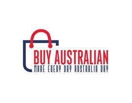 fatimaC09 tarafından Buy AustralianjMagazine için no 139