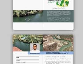 #167 untuk Promotional Passport design, billboard graphics, bumper sticker, graphics for badges etc oleh rajithshantha