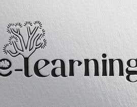 #267 pentru Logo creation for e-Learning company de către mdjulhasmollik94