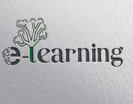 #269 pentru Logo creation for e-Learning company de către mdjulhasmollik94