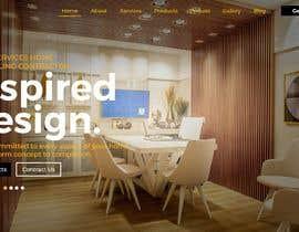 #37 untuk Looking for a Full-Time Graphic Designer oleh mdmohibulalam97