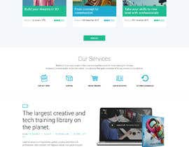 #11 for Perfect my website af freelancerasraf4