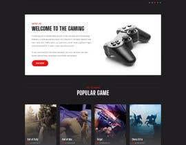 #4 for Perfect my website af JAKDesigner08