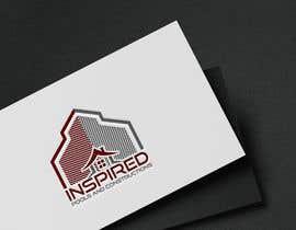 #1743 for Design a custom logo af anubegum
