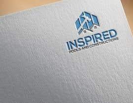 #1463 untuk Design a custom logo oleh islamsherajul730